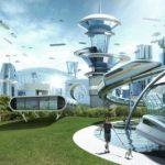 Ученые попытались представить мир будущего к 2040 году