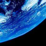 Ученые обнаружили древнейшие следы жизни на Земле