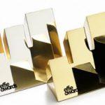 Рекламная кампания моторных масел G-Energy награждена премией Effie Awards Russia