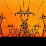Страны Балтии рассчитывают синхронизировать энергосистемы с Европой через Польшу