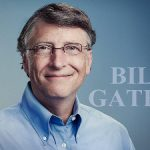 Билл Гейтс: через 15 лет возобновляемая энергетика опередит углеводородную