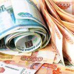 Совет директоров «Газпрома» увеличит своё вознаграждение на20%