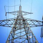 Российские поставки электроэнергии в ЛНР будут списаны как потери