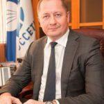 Генеральным директором  «МРСК Сибири» стал Виталий Иванов