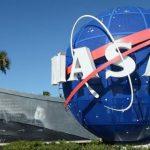 В NASA отложили запуск сверхтяжелой ракеты