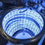 Разработан новый процесс искусственного фотосинтеза, позволяющий превращать углекислый газ в топливо