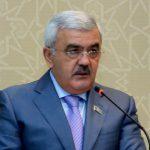 SOCAR и Узбекнефтегаз связывают отношения прочного партнерства – Ровнаг Абдуллаев