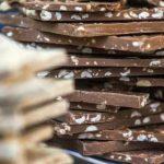 Потери РФ из-за пошлины на шоколад достигнут $17 млн