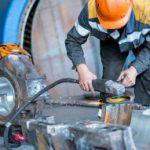 ДТЭК до конца 2017 г. направит на ремонты блоков Бурштынской ТЭС 510 млн грн