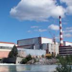 Кольская АЭС снизила нагрузку из-за отключения транзитной ЛЭП 330 кВ Ондская ГЭС – Путкинская ГЭС