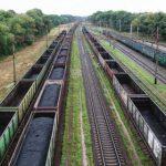 ДТЭК: ДНР и ЛНР пытаются найти рынки сбыта энергетического угля