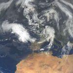 В Петербурге появится Всемирный климатический центр