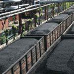 Прокуратура Украины завела дело о вывозе угля Донбасса в РФ