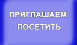 15b49dd6ef711d0c7e6451cc727d199e