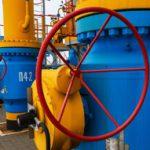 Украина с окончания отопительного сезона увеличила запасы в ПХГ на 38.3%
