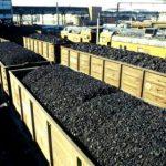 Потребление угля вовсём мире упало рекордными темпами