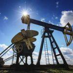 Нефть подешевела до 48 долларов