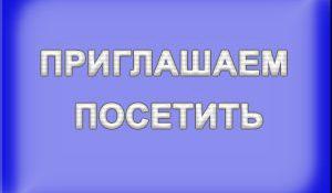 46f6e37a87874cc737c9ee188d5f46a5
