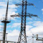 В  Курскэнерго  подвели итоги реализации ремонтной программы за 4 месяца 2017 года