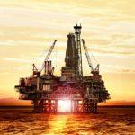 Total и SOCAR создают совместную компанию по разработке крупного азербайджанского газового месторождения