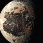 В NASA сделали неожиданное заявление о Плутоне