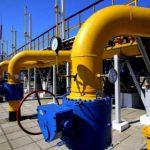 Минэнерго РФ заявило одавлении украинской стороны на«Газпром»