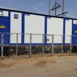 «Павлодарская РЭК» до конца 2017 года установит 4 722 приборов АСКУЭ