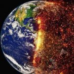 Ученые спрогнозировали, когда на Земле наступит смертельная жара