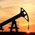 Валютные резервы нефтяных экспортеров обвалились