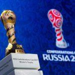 «Ленэнерго» подготовилось к проведению Кубка Конфедераций