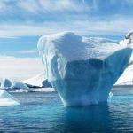 Ученые предупредили о возможном появлении самого огромного в мире айсберга