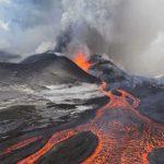 Ученые научились прогнозировать извержения вулканов