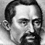 Опубликовано окончательное доказательство знаменитой гипотезы Кеплера