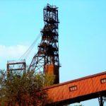 Порошенко заявил опланах вернуть шахты Донбасса подконтроль Украины
