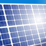 ДТЭК намерен построить пилотную солнечную электростанцию уже в текущем году
