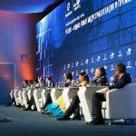 Опубликован список ключевых спикеров ИННОПРОМ-2017