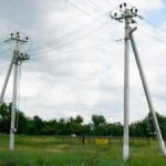 В Ейском районе Краснодарского края раскрыто хищение 3,5 км провода ЛЭП