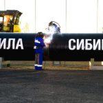 «Газпром» и CNPC определились с датой начала работы «Силы Сибири»