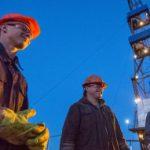 Укргазвыдобування вышло на максимальный за последние пять лет уровень добычи газа