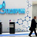 Компания «Газпром» может начать сотрудничать с «Новатэком» по СПГ