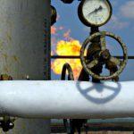 Bloomberg: зависимость Берлина от российского газа будет расти