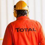 Иран подписал контракт с Total по реализации 11-й фазы месторождения Южный парс