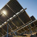 Enel приступила к строительству крупнейшего ветропарка в Греции