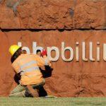 BHP Billiton намерен развивать бизнес по добыче сланцевой нефти в США