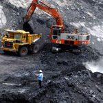 В Индии крупнейшая угольная компания закрыла 37 шахт