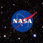 NASA начало финальные испытания «Джеймса Уэбба»