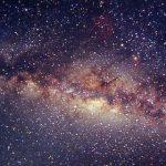 Названо количество суперзвезд в галактике Млечный Путь