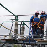 МРСК Центра в 2017 году проводит модернизацию ряда значимых энергообъектов регионов ЦФО