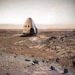 NASA рассказало о трудностях в SpaceX