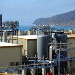 «Газпром» иShell проведут исследование проекта «Балтийский СПГ»